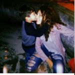 @camicortes_1804's profile picture on influence.co