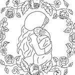 @momaftergodsownheartshop's profile picture on influence.co