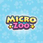 @microzoo's profile picture on influence.co