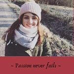 @econails_jolien's profile picture