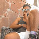 @simo_ezzahraoui1's profile picture on influence.co