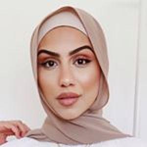 @zahraa_hberro's profile picture on influence.co