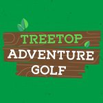 @treetop_golf's profile picture