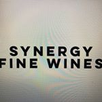 @synergyfinewinesaz's profile picture