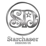 @starchaserdesigns's profile picture