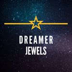 @dreamerjewelsshop's profile picture on influence.co