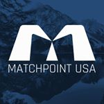 @matchpointusa's profile picture on influence.co