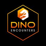 @dinoencounters's profile picture on influence.co
