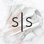 @styledsettings's profile picture on influence.co