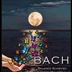 @bach_therapy's profile picture on influence.co