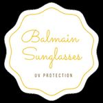 @balmainsunglasses's profile picture on influence.co