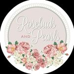 @rosebudsandpearls's profile picture