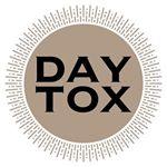 @daytox_balanceyourbeauty's profile picture