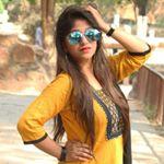 @vaishali.kohli_'s profile picture on influence.co