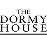 @thedormyhouse's profile picture on influence.co