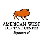 @americanwesthc's profile picture on influence.co