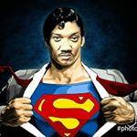 @drebanksworld's profile picture on influence.co