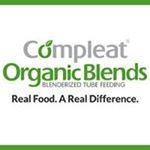 @compleatorganicblends's profile picture