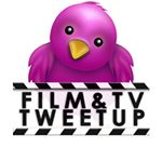 @filmtvtweetup's profile picture
