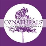 @oznaturalsofficial's profile picture on influence.co