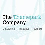 @thethemeparkcompany's profile picture on influence.co