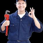 @mountaineerplumbers247's profile picture on influence.co