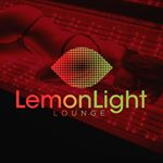 @lemonlightlounge's profile picture