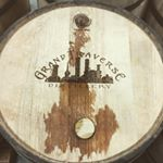 @gtdistillery's profile picture on influence.co