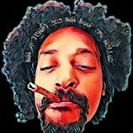 @mrjbturnt's profile picture on influence.co