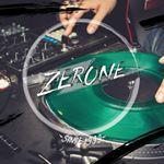 @djzerone's profile picture on influence.co