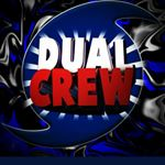 @dual_crew's profile picture on influence.co