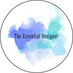 @the_essential_designer's profile picture on influence.co