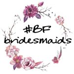@bfbridesmaids's profile picture on influence.co