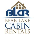 @bearlakecabins's profile picture