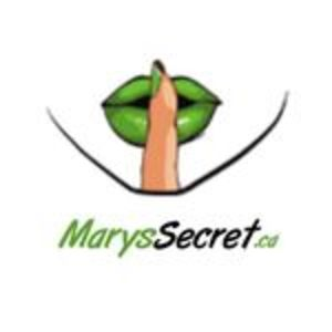 @maryssecret.official's profile picture