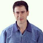 @ortodonciasinbracketsmedellin's profile picture on influence.co