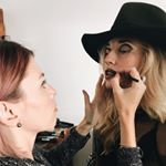 @cgonellamakeup's profile picture on influence.co