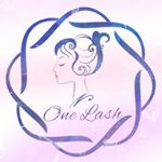 @onelashusa's profile picture on influence.co