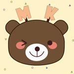 @modakawaofficial's profile picture