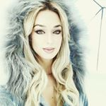@amazon_ice_and_sun's profile picture on influence.co