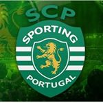 @sportingclubdeportugal's profile picture on influence.co