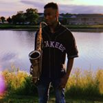 @jalexandermusic's profile picture on influence.co