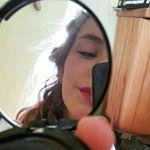 @burundukasesu's profile picture on influence.co