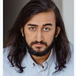 @waseeqsmohammad's profile picture on influence.co