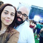 @orlandasilva85's profile picture on influence.co