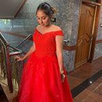 @binachristina25's profile picture on influence.co