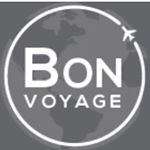 @officialbonvoyage's profile picture on influence.co