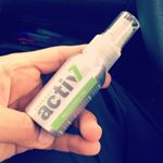 @activ7recoveryoil's profile picture
