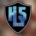 @hi5_brigadehumor's profile picture on influence.co