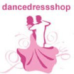 @dancedressshop's profile picture on influence.co